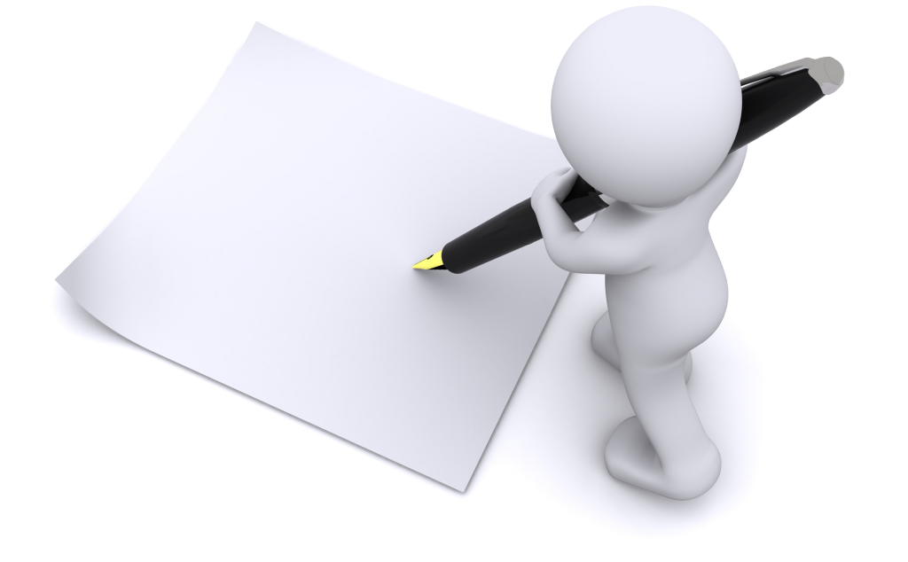 little-3d-character-write-a-card-with-big-pen_fySQPnA_
